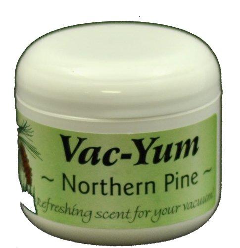 Vac-Yum Vacuum Cleaner Scent front-293685