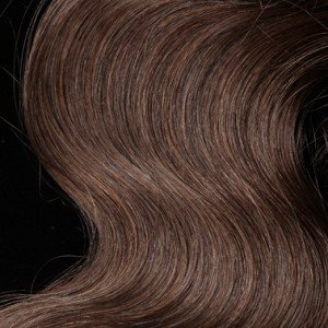 apivita-natures-hair-color-63-walnut