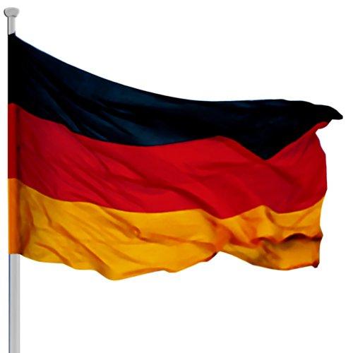 mat-de-drapeau-en-alu-650-cm-drapeau-de-lallemagne-inclus