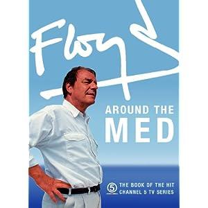 Floyd Around the Med Livre en Ligne - Telecharger Ebook