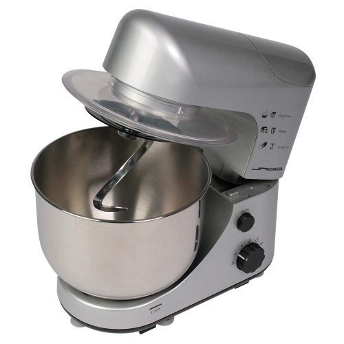 Food processor Kitchen aid