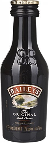 baileys-original-irish-cream-liquore-irlandese-bevanda-17-vol-bottiglia-da-50ml