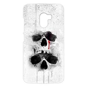a AND b Designer Printed Mobile Back Cover / Back Case For Lenovo Vibe K4 Note (LEN_K4N_3D_1552)
