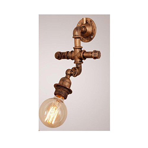 bjvb-pipa-de-agua-de-pared-lamparas-tubo-pared-lampara-edison-industrial-pared-apliques-estilo-retro