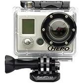 GoPro ゴープロ HD Motorsports HERO ハイディフィニション モータースポーツヒーロー オンボードカメラ CHDMH-001 並行輸入品 日本語説明書ダウンロード可能