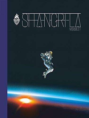 shangri-la-shangri-la-label-619