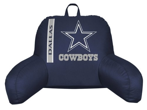 Nfl Dallas Cowboys Bed Rest