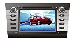 See AupTech 2004-2010 Suzuki Swift DVD Player Android System GPS Navigation Radio Stereo Video 2-Din HD Screen With Bluetooth,Wifi,3G,Build in Analog TV and Steering Wheel Control Details