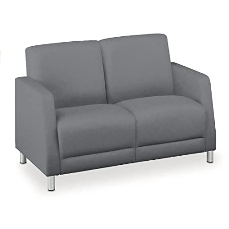 Standard Upholstery 2Seat Sofa