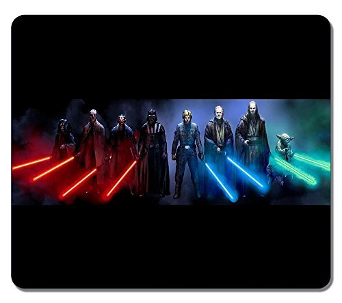 Customized-Rectangle-Non-Slip-Rubber-Large-Mousepad-Ws-Star-Wars-Sith-And-Jedi-Water-Resistent-Gaming-Mouse-Pad-Large-Mousepad-Gaming-Pad-Large-Mouse-Pads