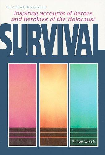 survival-artscroll-history