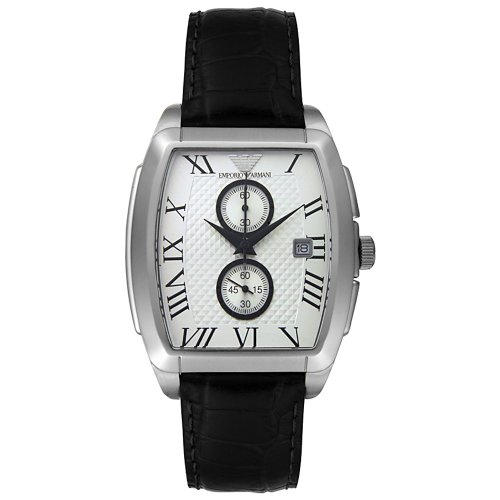 Mens Watches EMPORIO ARMANI ARMANI CLASSICS AR0936