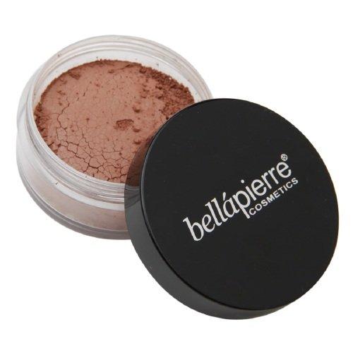 bellapierre-cosmetics-mineral-blush-amaretto-03-oz-9-g-by-ab