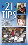 21 Tips for the 21st Century Classroom (21 Tips for the 21st Century Classroom)