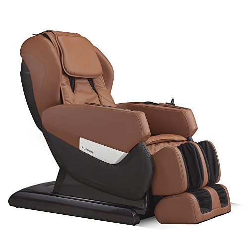 relaxonchair mk iv zero gravity shiatsu massage chair with