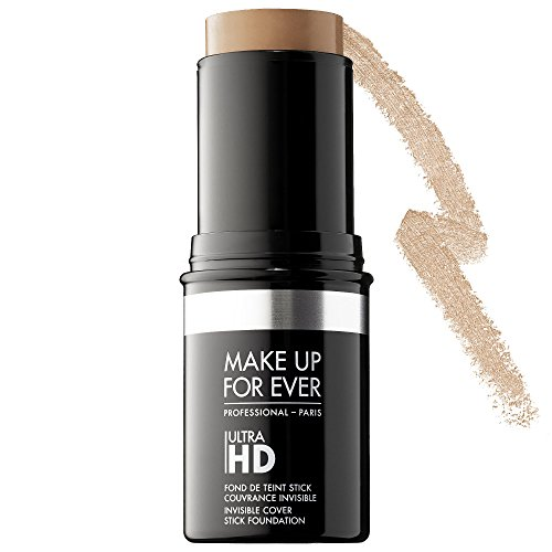 make-up-for-ever-ultra-hd-invisible-cover-stick-foundation-color-118-y325-flesh