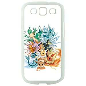 Samsung Galaxy Y S5360 White Mobile Phone Deals  Apps Directories