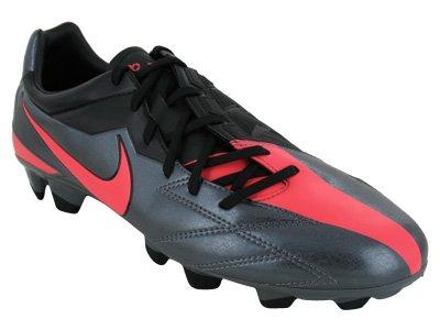 adidas shoes soccer 2015 | K&K Sound