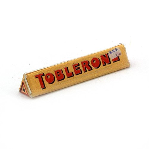 mytinyworld-maison-de-poupees-miniature-toblerone-boite