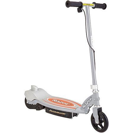 Razor Accelerator Electric Scooter (up to 9mhp) (item#13111412)