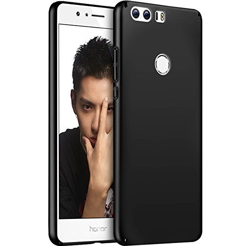 huawei-honor-8-case-honor-frd-al10-case-microptm-super-frosted-shield-hard-case-cover-compatible-for