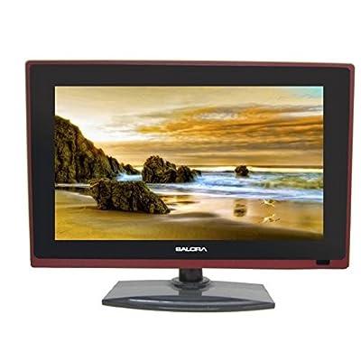 """Salora SLV-2001 50cms (20"""") LED TV"""