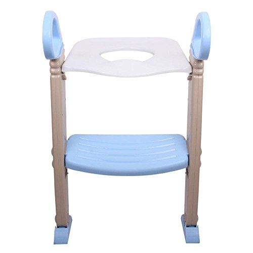 mkool-portable-ladder-potty-training-step-up-seat-toilettes-enfant-formation-step-stool-pour-garcons