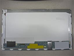 Dell Inspiron 17r-5721 Replacement LAPTOP LCD Screen 17.3\