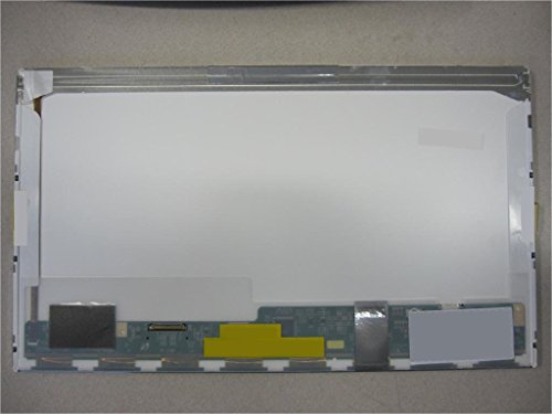 HP PAVILION DV7-4272US Laptop Screen 17.3