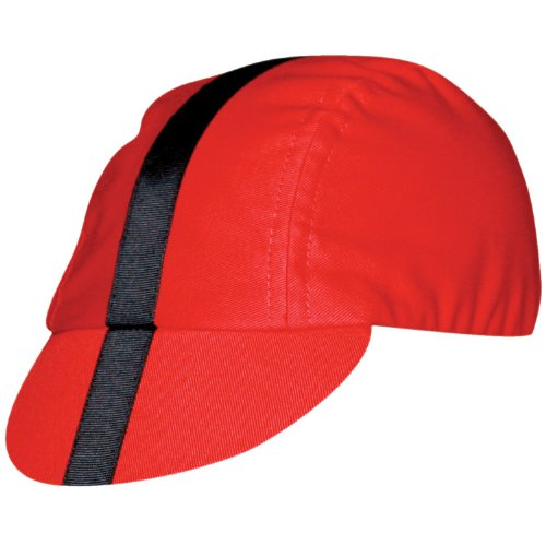 Buy Low Price Pace Sportswear Cotton Cycling Cap (14-0108)