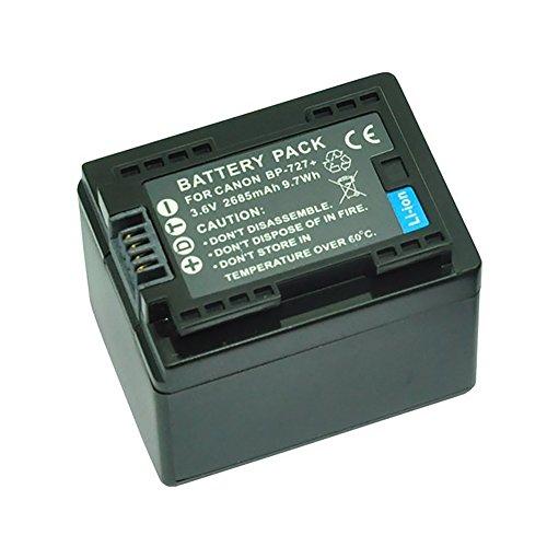 mp-power-reemplazo-li-ion-bateria-bp727-bp-727-bp-727-2685mah-36v-para-canon-videocamara-legria-vixi
