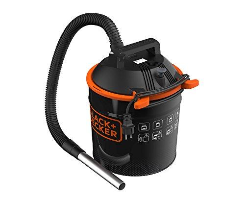 black-and-decker-bxvc20tpe-aspirateur-a-cendres-pour-cheminee-et-pour-barbecues