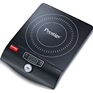 Prestige PIC 10.0 2000-Watt Induction Cooktop