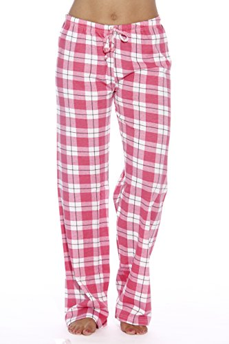 Just Love Women Pajama Pants / Sleepwear