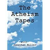 Atheism Tapes [DVD] [2005] [Region 1] [US Import] [NTSC]by Jonathan Miller