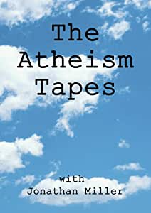 The Atheism Tapes - DVD