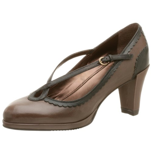 Oh! Shoes Women's Odete Pump - Buy Oh! Shoes Women's Odete Pump - Purchase Oh! Shoes Women's Odete Pump (Oh! Shoes, Apparel, Departments, Shoes, Women's Shoes, Pumps, Platforms & Wedges)