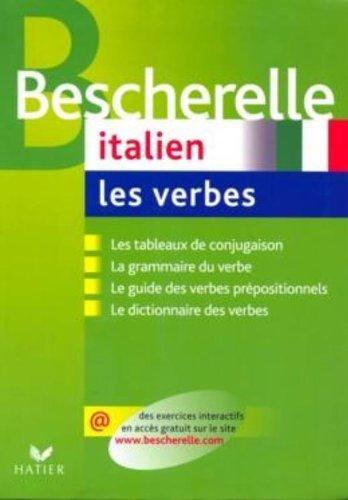 conjugaison rencontrer en italien