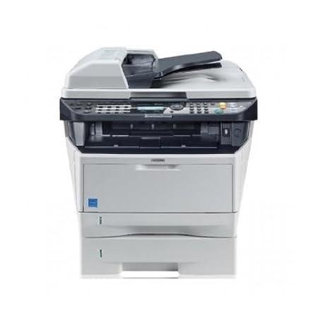 KYOCERA M2035dn Photocopieur