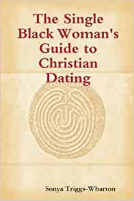 Christian woman's guide dating-in-Eltem
