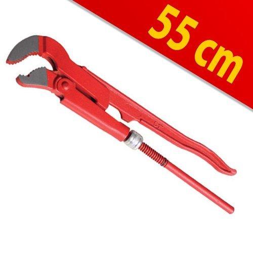 Eckrohrzange-Rohrzange-S-Maul-2-55cm-CV