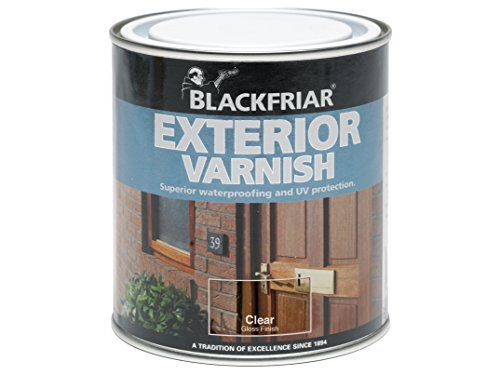 blackfriar-bkfevg500-500-ml-exterior-varnish-clear-gloss
