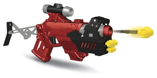 Wild Planet Spy Gear Viper Blaster