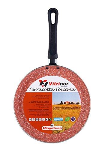 magefesa-toscana-terracota-sarten-para-crepes-diametro-24-cm-color-borgona