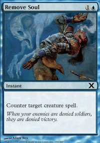 magic-the-gathering-remove-soul-100-383-tenth-edition-foil-by-magic-the-gathering