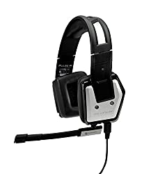 Cooler Master Storm Pulse-R SGH-4330-KATA1 Gaming Headset