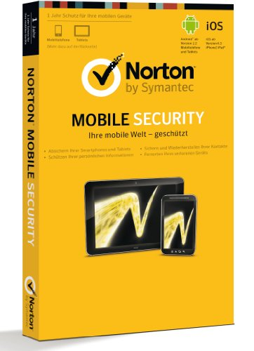 norton-mobile-security-30-1-user-product-key-card