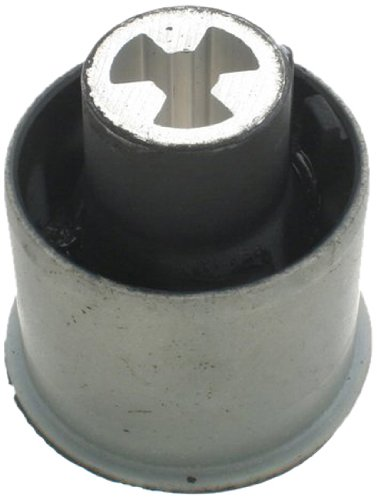 Lemforder Subframe Bushing Rear Axle Mounting (03 Jetta Bushing compare prices)