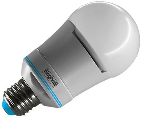 LAMPADE LED: BEGHELLI SORPRESA LED per EMERGENZA (COD.56301)