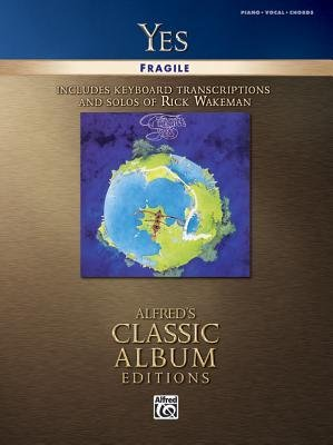 yes-fragile-classic-album-editions-author-yes-published-on-august-2006